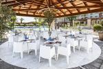Sheraton Rhodes Resort Hotel Picture 16