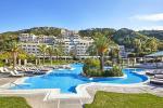 Sheraton Rhodes Resort Hotel Picture 0
