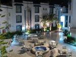 Falcon Namma Blue Hotel Picture 7