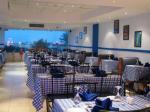 Falcon Namma Blue Hotel Picture 0