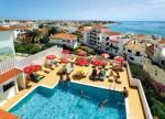 Residential Vila Bela Hotel Picture 4