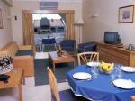 Paladim Apartments Picture 9