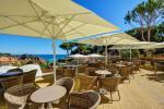 Falesia Beach Resort Picture 15
