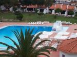 Vilanova Resort Picture 10