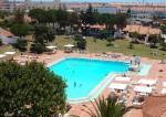 Vilanova Resort Picture 12