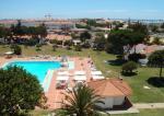 Vilanova Resort Picture 13