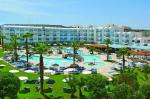 Papantonia Hotel and Apartments Picture 10