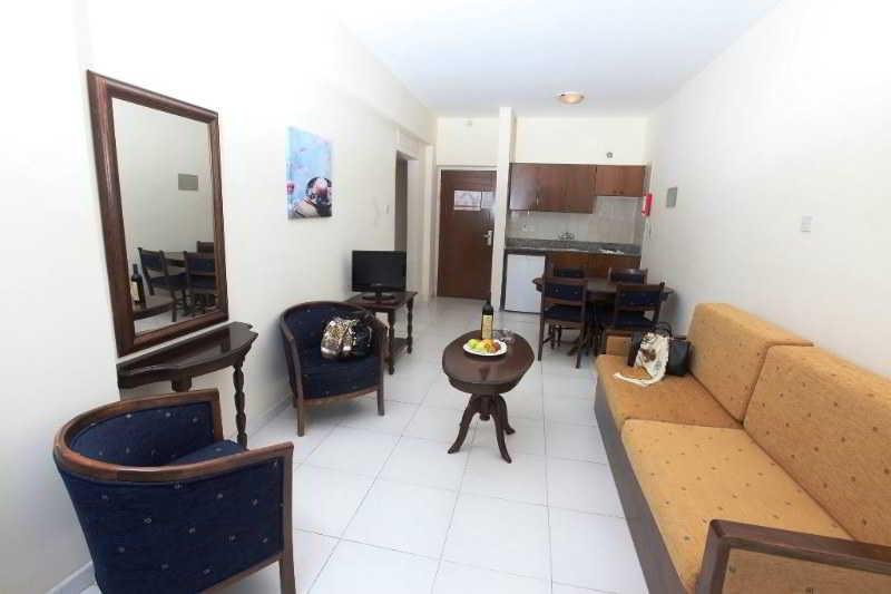 Papantonia Hotel And Apartments Protaras Cyprus Book