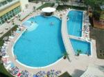 Holidays at Grand Oasis Hotel in Sunny Beach, Bulgaria