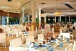 Riu Helios Hotel Picture 4