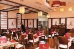 Riu Helios Hotel Picture 6