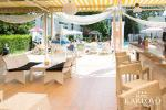 Karlovo Hotel Picture 20