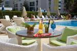 Karlovo Hotel Picture 24