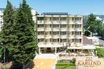 Karlovo Hotel Picture 0