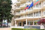 Karlovo Hotel Picture 4