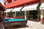 Mena Palace Hotel Picture 16