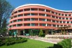 Mena Palace Hotel Picture 17
