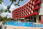 Mena Palace Hotel Picture 0