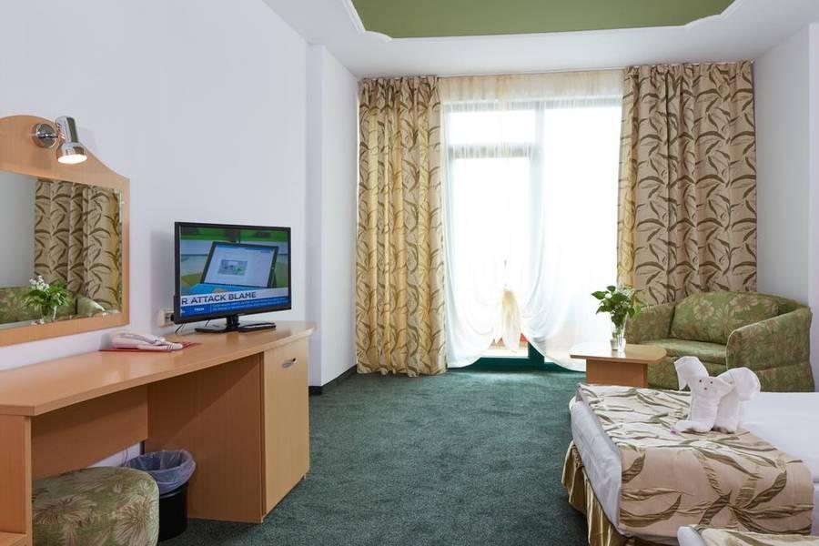 Mena Palace Hotel