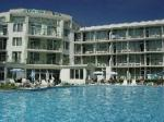 Avliga Beach Hotel Picture 4