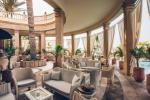 Iberostar Grand Hotel El Mirador Hotel Picture 15