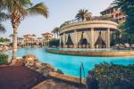Holidays at Iberostar Grand Hotel El Mirador Hotel in El Duque, Costa Adeje