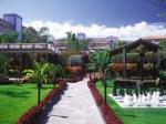 Riu Garoe Hotel Picture 4