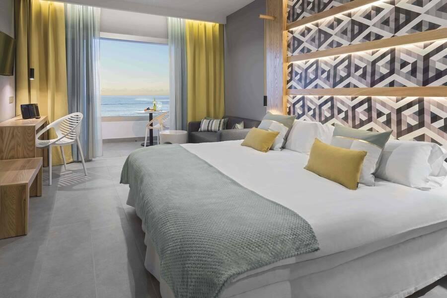 Bellavista mirador aparthotel puerto de la cruz tenerife - Hotel bellavista puerto de la cruz ...