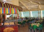 Blau Costa Verde Beach Resort Picture 8