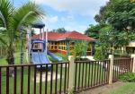 Childrens Play Garden at Brisas Guardalavaca Hotel