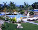 Holidays at Memories Holguin Beach Resort in Guardalavaca, Cuba