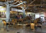 Playa Pesquero Hotel Picture 6
