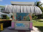 Playa Costa Verde Resort Hotel Picture 9