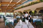 Playa Costa Verde Resort Hotel Picture 10