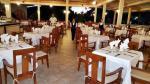 Playa Costa Verde Resort Hotel Picture 11