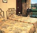 Club Amigo Atlantico Guardalavaca Hotel Picture 4