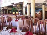 Club Amigo Atlantico Guardalavaca Hotel Picture 7
