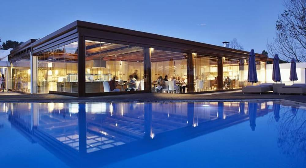 Holidays at Skiathos Princess Hotel in Aghia Paraskevi, Skiathos