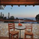 Villa Maraki Studios and Apartments Picture 6