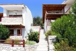 Villa Maraki Studios and Apartments Picture 4