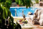 Villa Maraki Studios and Apartments Picture 2