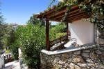 Villa Maraki Studios and Apartments Picture 3
