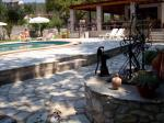 Holidays at Prekas Studios and Bungalows in Aghia Paraskevi, Skiathos