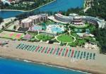 Calimera Kaya Side Hotel Picture 0
