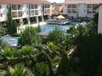 Kentia Apartments Picture 8