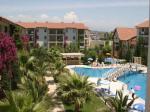 Kentia Apartments Picture 6