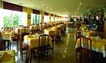 Kamelya Selin Hotel Picture 8