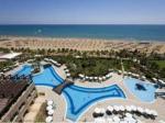Kamelya Selin Hotel Picture 3