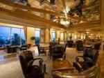 Kamelya Selin Hotel Picture 6