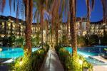 Nashira Resort and Spa Hotel Picture 25